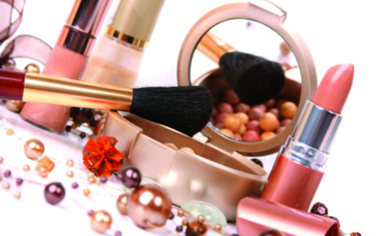 Kozmetik Salonları