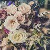 İskenderun Çiçek Aranjmanları