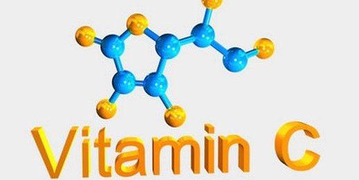 c-vitamin-e1511297421303