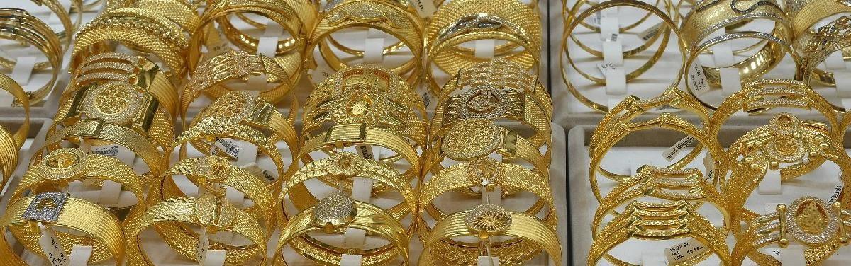 Has Altın Nedir? Has Altın Fiyatları Nasıl Belirlenir?