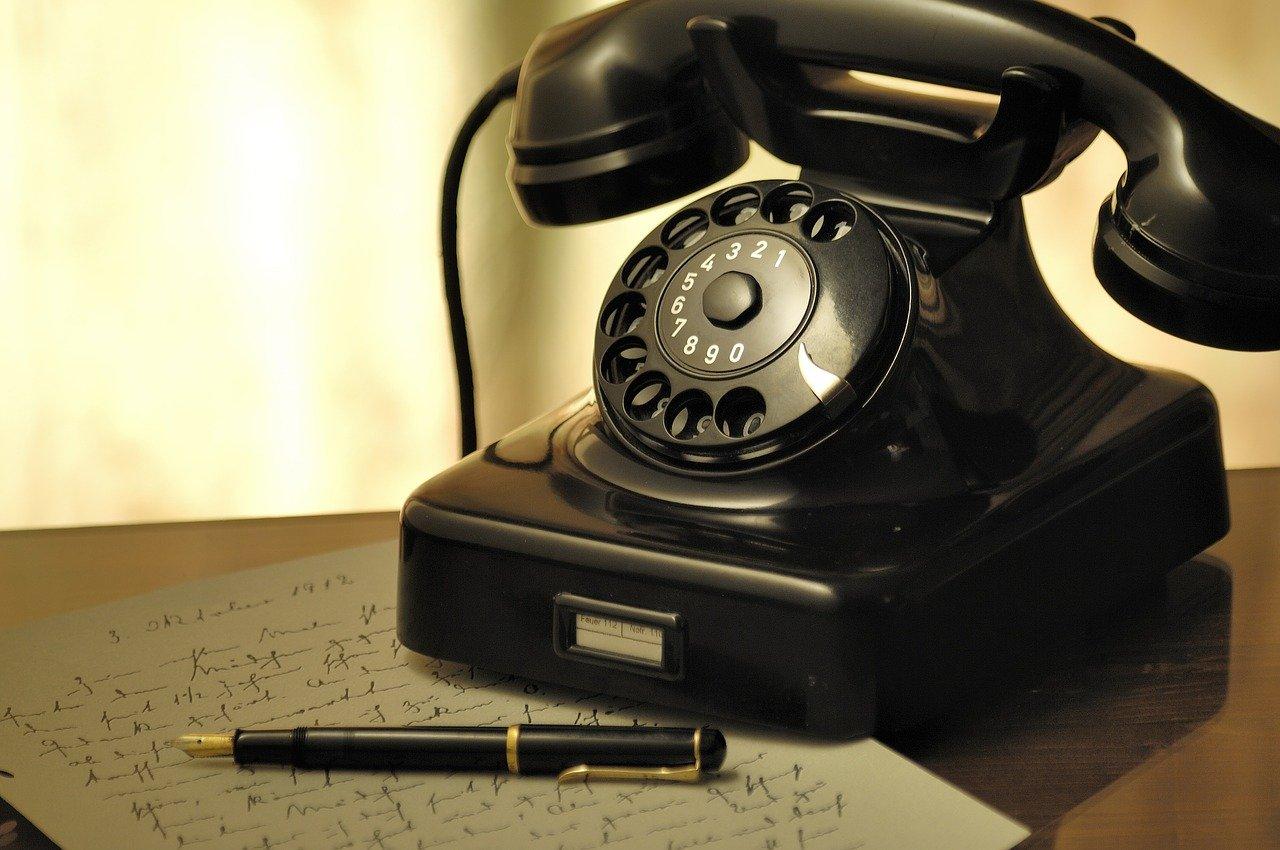 Telefon Santral Kurumunun Önemi