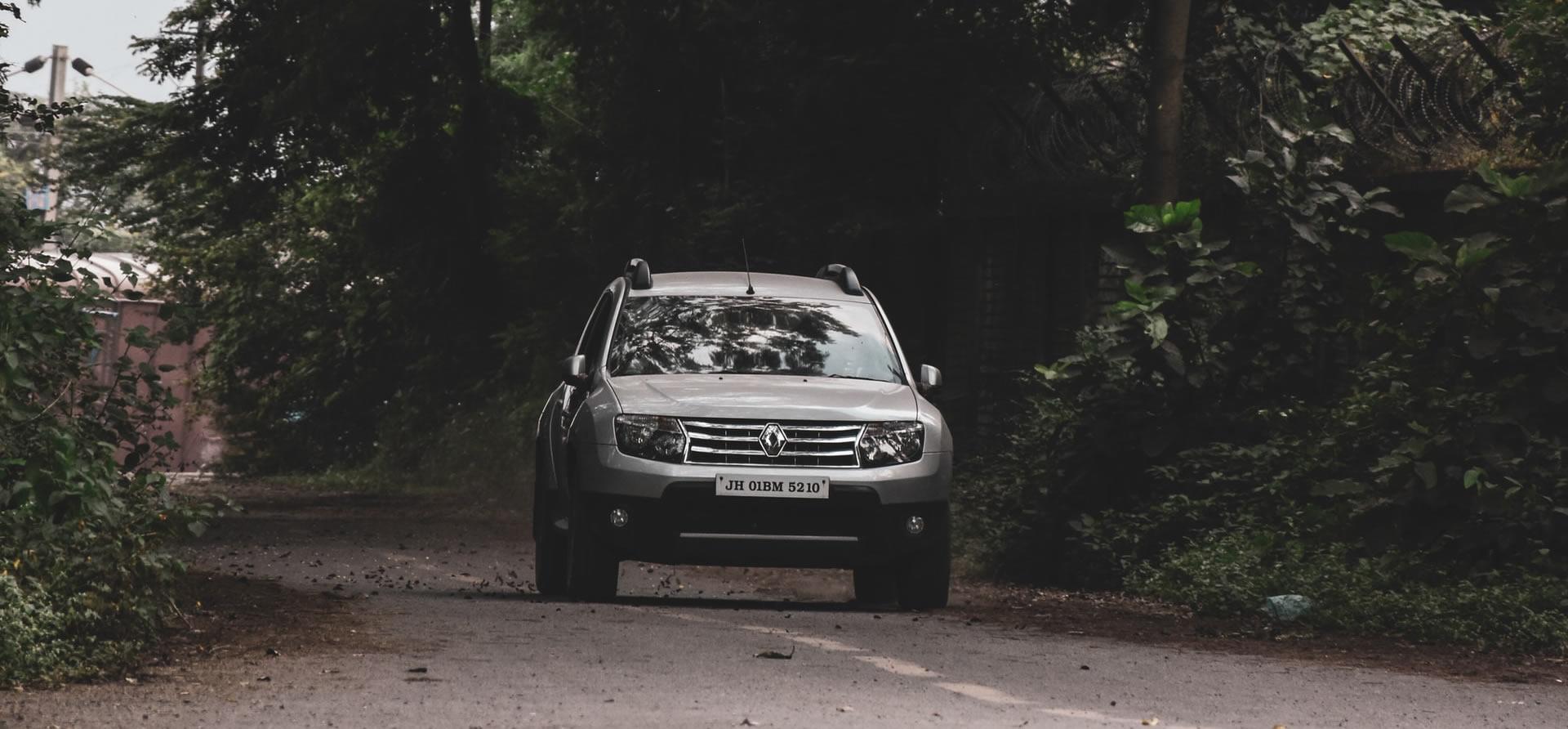 Renault Orijinal Yedek Parçaları